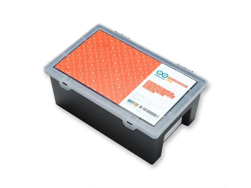 Kategori İçin Resim Arduino AKX00004 Mühendislik Kiti