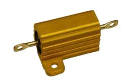 Resim  R-CH. MNT. 1.2K F ±1% 50W Axial, Box Bulk Stackpole