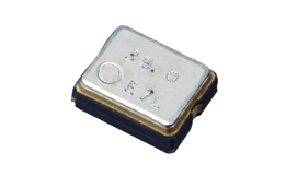 Resim  OSCILLATOR 25MHz 1.6 V ~ 3.63 V 4-SMD, No Lead (CT) Kyocera