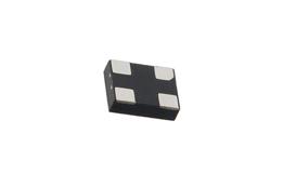 Resim  OSCILLATOR 50MHz 1.8 V ~ 3.3 V 4-SMD, No Lead T&R Abracon LLC
