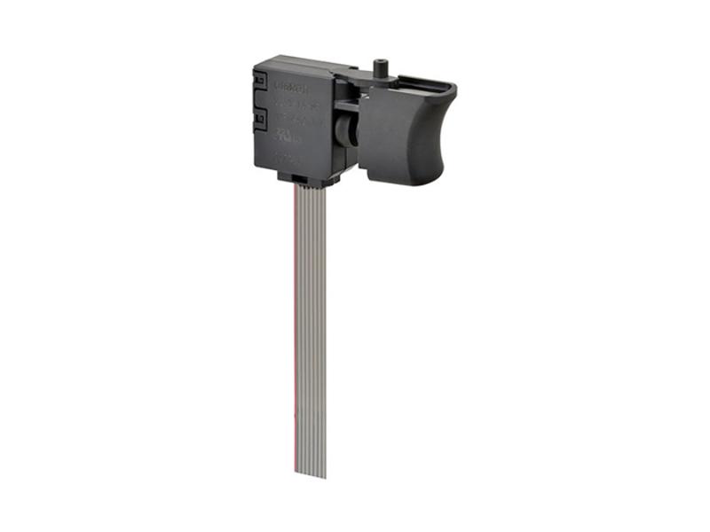 Kategori İçin Resim Omron Electronics C3AW Toz Korumalı Tetikleme Anahtarı