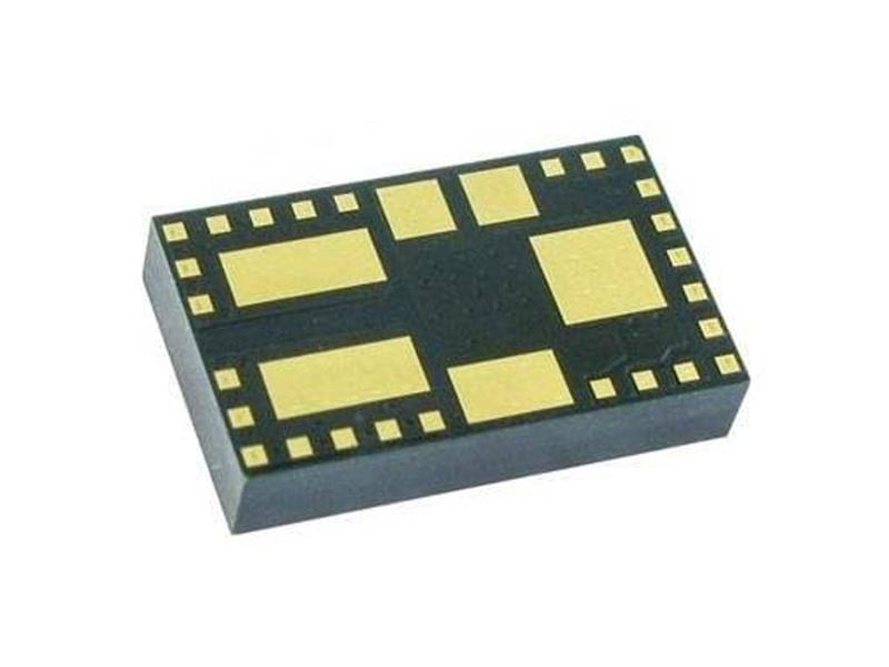 Kategori İçin Resim Maxim Integrated MAX17536 Anahtarlama Voltaj Regülatörü