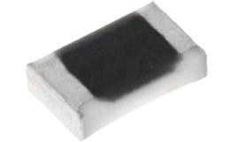 Resim  R-CHIP 15R 0805F ±1% 1/8W T&R Hitano