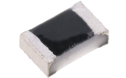 Picture of R-CHIP 27R 0603F ±1% 1/10W T&R Walsin