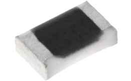 Picture of R-CHIP 1R 0805J ±5% 1/8W T&R Walsin
