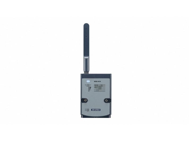 Kategori İçin Resim Advantech WISE-4610 LoRa & LoRaWAN Kablosuz Modül