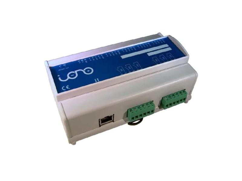 Kategori İçin Resim Sfera Labs IAMS21X + WIFI Iono Arduino Modülü