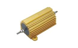 Resim  R-CH. MNT. 330R J ±5% 50W Axial, Box Bulk Hitano