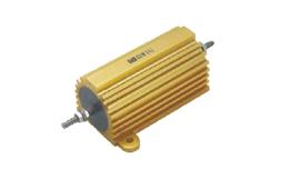 Resim  R-CH. MNT. 330R J ±5% 50W Axial, Box Bulk JDC