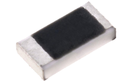Picture of R-CHIP 3.9R 1206J ±5% 1/4W T&R Walsin