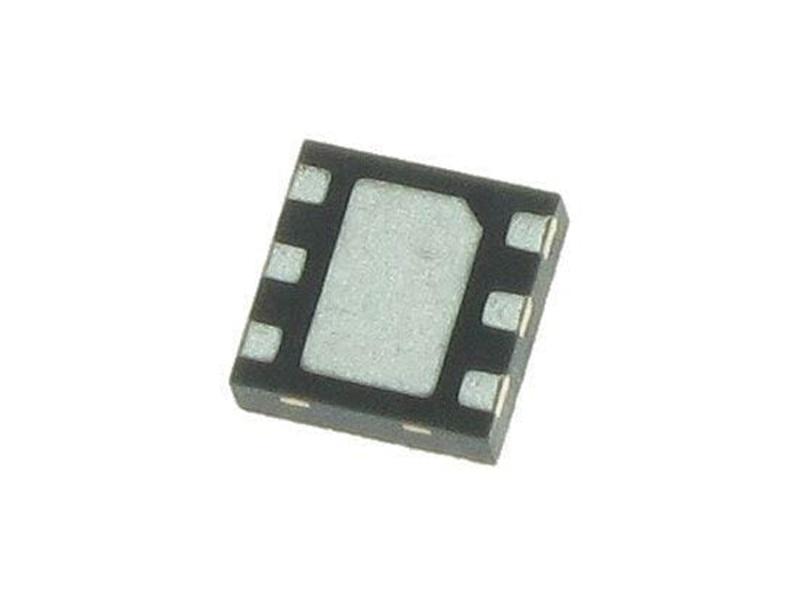 Kategori İçin Resim Maxim Integrated MAX31889 I2C Sıcaklık Sensörü