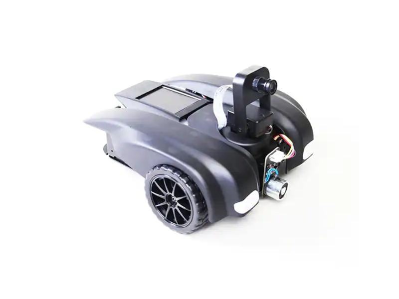 Kategori İçin Resim Seeed Studio MARK - Make A Robot Kit