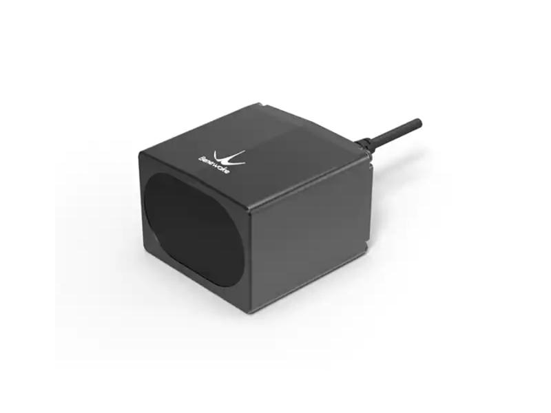 Kategori İçin Resim Seeed Studio TF03-180 LiDAR Uzun Menzilli Mesafe Sensörü (180m)