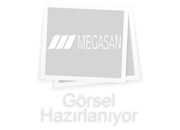 MPXM2202GST1TR NXP SENSOR